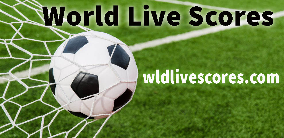 Today Soccer Live Scores